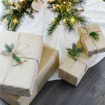Het leuke van een kerstpakket